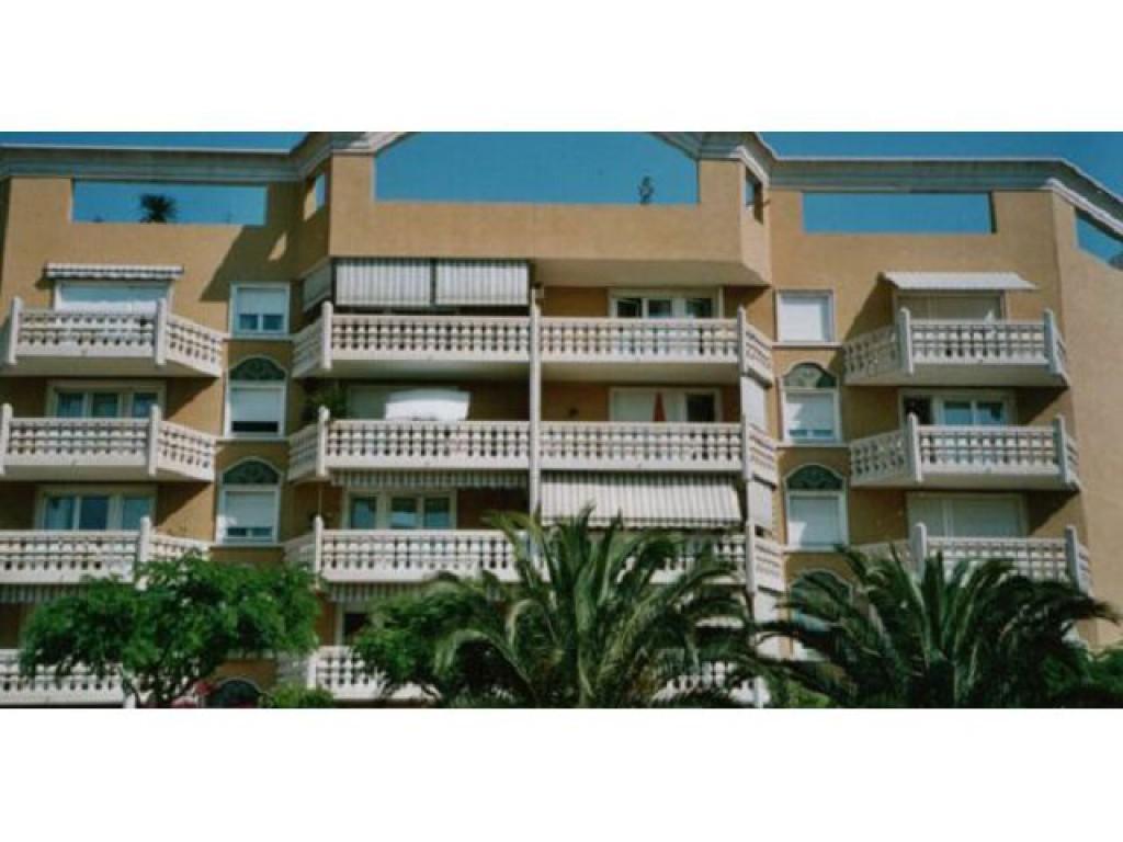 Vente appartement t2 for Acheter maison porquerolles