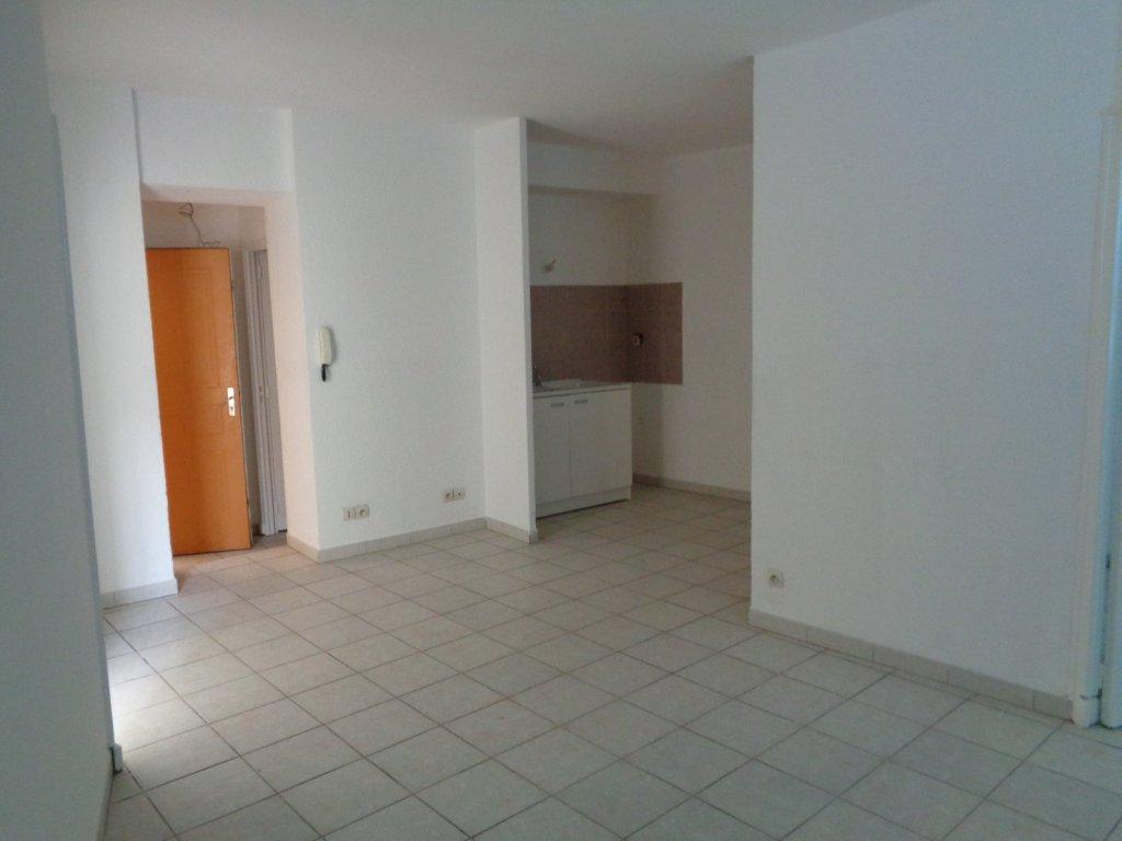 Vente appartement t 3 for Acheter maison porquerolles